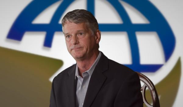 Video Thumbnail for Phil Skinner on Mediacom's Response to COVID-19